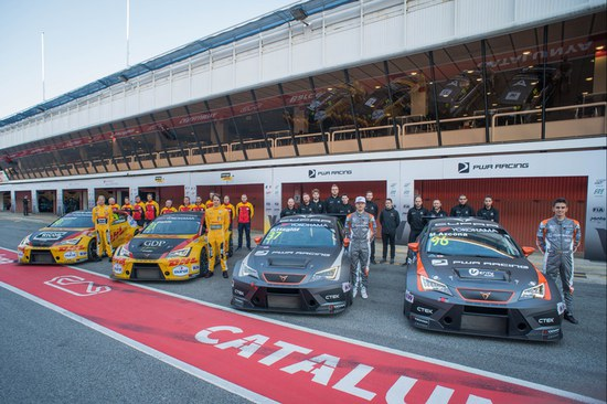 CUPRA-powers-two-teams-at-the-WTCR2019_01_small.jpg
